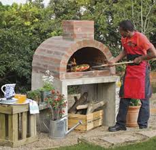 how to build a pizza oven outside 378 best bbq s smokers pizza ovens