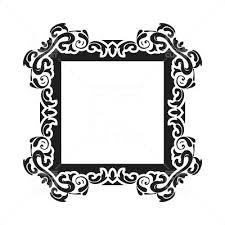 frame border design. Interesting Frame Design Borders Vintage Frame Border Download  Royalty Free Vector Easy   Inside Frame Border Design