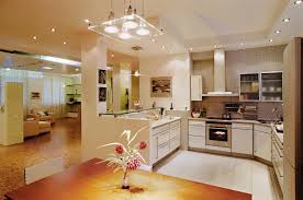Bright Kitchen Lighting Bright Kitchen Light Fixtures Soul Speak Designs