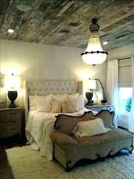 master bedroom light master bedroom lighting ideas master bedroom chandelier ideas bedroom light ideas master bedroom master bedroom light