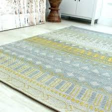 green and gray rug rugs lime mint ruger lcp image 0 mint green