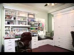 craft room furniture ideas. DIY Craft Room Furniture Decorating Ideas YouTube