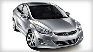 new car launches august 2013New Hyundai Elantra Prices Revealed Official Launch on 13 August