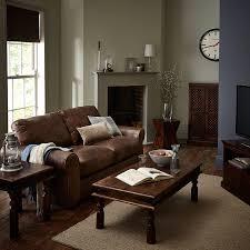 John Lewis Living Room Furniture Buy John Lewis Maharani Coffee Table John Lewis