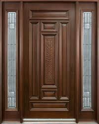 Residential Front Doors Image Of Type R With Perfect Ideas