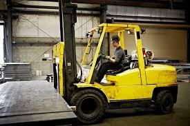 Forklift Classifications Chart 7 Classes Of Forklift Trucks A Breakdown