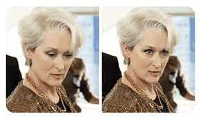La mirada de mi jefa cuándo ve que... - Memes Hoteleros #Py   Facebook