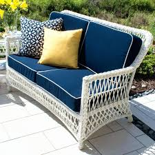 elegant outdoor furniture. Wicker Outdoor Sofa 0d Patio Chairs Sale Replacement Cushions Design Lounge Chair Elegant Furniture