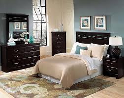 Cheap Bedroom Furniture Sets Uk Home Design Ideas - Cheap bedroom furniture uk