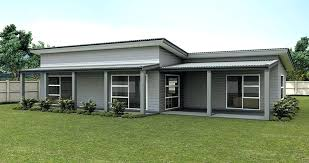 south texas house plans south home plans inspirational single y flat roof house plans in south south texas house plans