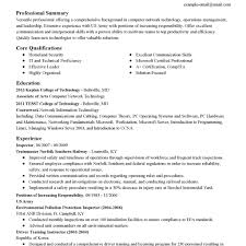 Security Resume Templates Sample Security Resume 24 It Security Resume Examples Management 23