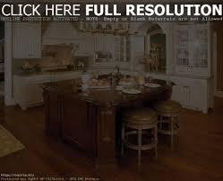 Kitchen Cabinets Whole Wholesale Kitchen Cabinets Newark Nj Design Porter