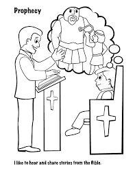 Small Picture Discover Your Spiritual Gifts Free Spiritual Gifts Kids Coloring
