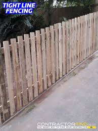 we are specialist when it comes to fencing offering electric fencing palisade fencing weldmesh diamond mesh razor wire and wooden slate fencing