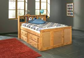 raised full bed frame. Interesting Full Raised King Size Bed Frame Tall Full Magnificent Twin   On Raised Full Bed Frame E