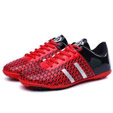 adidas indoor soccer shoes for men. mens indoor soccer cleats adidas shoes for men