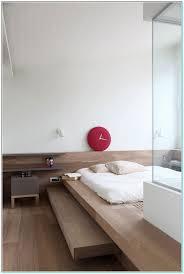 Minimal Bedroom Minimal Bedroom White Modern Minimalist Bedroom Design Ideas