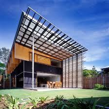 Award Winning Architects Loucas ZahosResidential Architects Brisbane