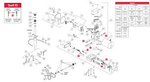 chevy western plow wiring diagram western plow wiring diagram unimount western image western mark 3 wiring diagram western automotive wiring diagrams