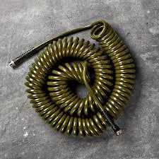 coil garden hose. Professional Series Coil Garden Hose O