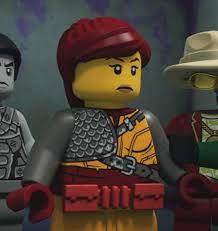 Skylor Chen | Lego Ninjago Wiki