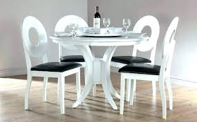 round dining table and chairs round dinner table set circle dining table set round dining table set color circle dining table folding dining table chairs