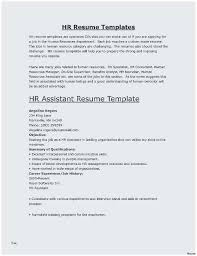 Examples Of Perfect Resumes Skills To Include In Resume New