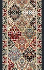 12 runner rug 12 foot rug runners 12 foot runner rug 12 runner rugs