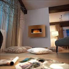 home living fireplaces. full size of living room:awesome home depot electric fireplaces big lots fireplace