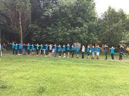 Gli studenti della scuola secondaria Matteotti oggi ospiti presso gli  Arcieri delle Alpi di Rivoli per cimentarsi nella pratica del Tiro con  l'arco | IC Giacomo Matteotti - Rivoli