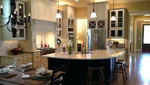 open kitchen dining room designs. Kitchen Living Room Ideas Dreaded Modern And Dining  Combo Design Decorating For . Open Designs O