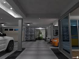 house basement garage. Delighful Basement Ideas Apartment House Decor Diy Garage Renovation Landscape Entryway For House Basement Garage S