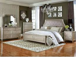 cheap queen bedroom furniture sets. Best Home: Adorable Queen Bedroom Sets Clearance On Cheap With Mattress From Furniture