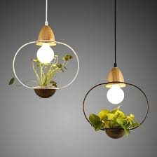 hanging lighting fixtures for home. Nature Decor, Lighting, Sedum Hanging Lights, Beautiful Natural Inspired Design Lighting Fixtures For Home N