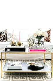book printing australia gold glass coffee table janellealex com