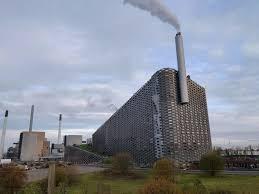 A Danish Fiasco The Copenhagen Incineration Plant Zero