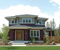 prairie style homes 24 best exterior prairie images on