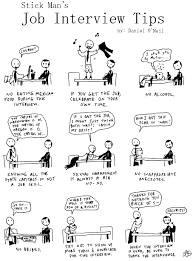 stick man s job interview tips by stickmanjr funnies job stick man s job interview tips by stickmanjr