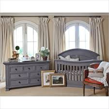 gray nursery furniture. Image Of: Grey Nursery Furniture Style Gray