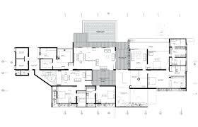 architecture house blueprints. Plain Architecture House Architectural Plans Ranch Architecture Styles Modern  Medium Size Style   For Architecture House Blueprints I