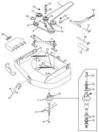scag wiring diagram wiring diagram and schematic kohler wiring diagram ch25gs car