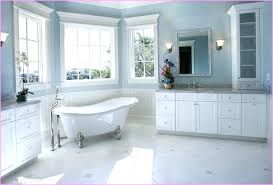 do it yourself bathroom shower remodel do it yourself bathroom remodel shower remodel shower remodel w
