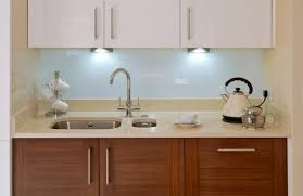 Kitchen Lighting Ideas Slideshow Under Kitchen Cabinet Lighting ...