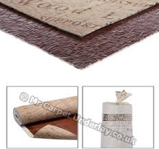 Marvelous Mr Carpet Underlay   Laminate U0026 Hardwood Flooring Underlay   Top Thermal  Heat Insulating Good Looking