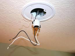 recessed light chandelier amazing lighting convert to design in flush mount ordinary magnetic pot wonderful