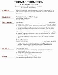Resume Font Size Canada 2 Elegant 9 Best Guy Things Images On