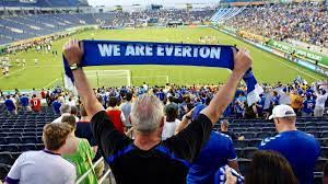 Find expert opinion and analysis about everton by the telegraph sport team. Ufdbhyob6qtwcm