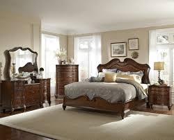 Simple Elegant Bedroom Elegant Bedroom Furniture Image Gallery Elegant Bedroom Furniture