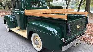 1949 Ford F1 Pickup - 12   Trucks   Ford, Ford trucks, Trucks