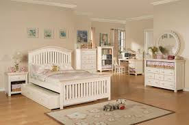 Good Image Of: Top Full Size Girl Bedroom Sets